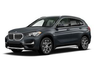 2021 BMW X1 sDrive28i SAV 14732