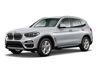 New 2021 BMW X3 PHEV xDrive30e SAV for sale in los angeles