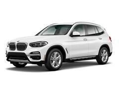 BMW Vehicles for sale 2021 BMW X3 xDrive30i SAV in Traverse City, MI