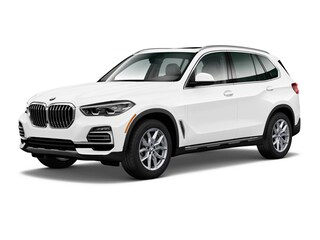 New 2021 BMW X5 PHEV xDrive45e SAV 5UXTA6C01M9G60155 21908 for sale near Philadelphia