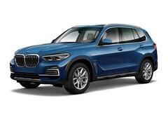 New 2021 BMW X5 PHEV xDrive45e SAV for sale in Santa Clara, CA