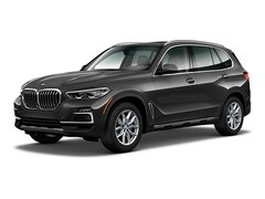 New 2021 BMW X5 sDrive40i sDrive40i Sports Activity Vehicle 5UXCR4C00M9F60481 for Sale in Saint Petersburg, FL