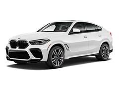 2021 BMW X6 M SAV Harriman, NY