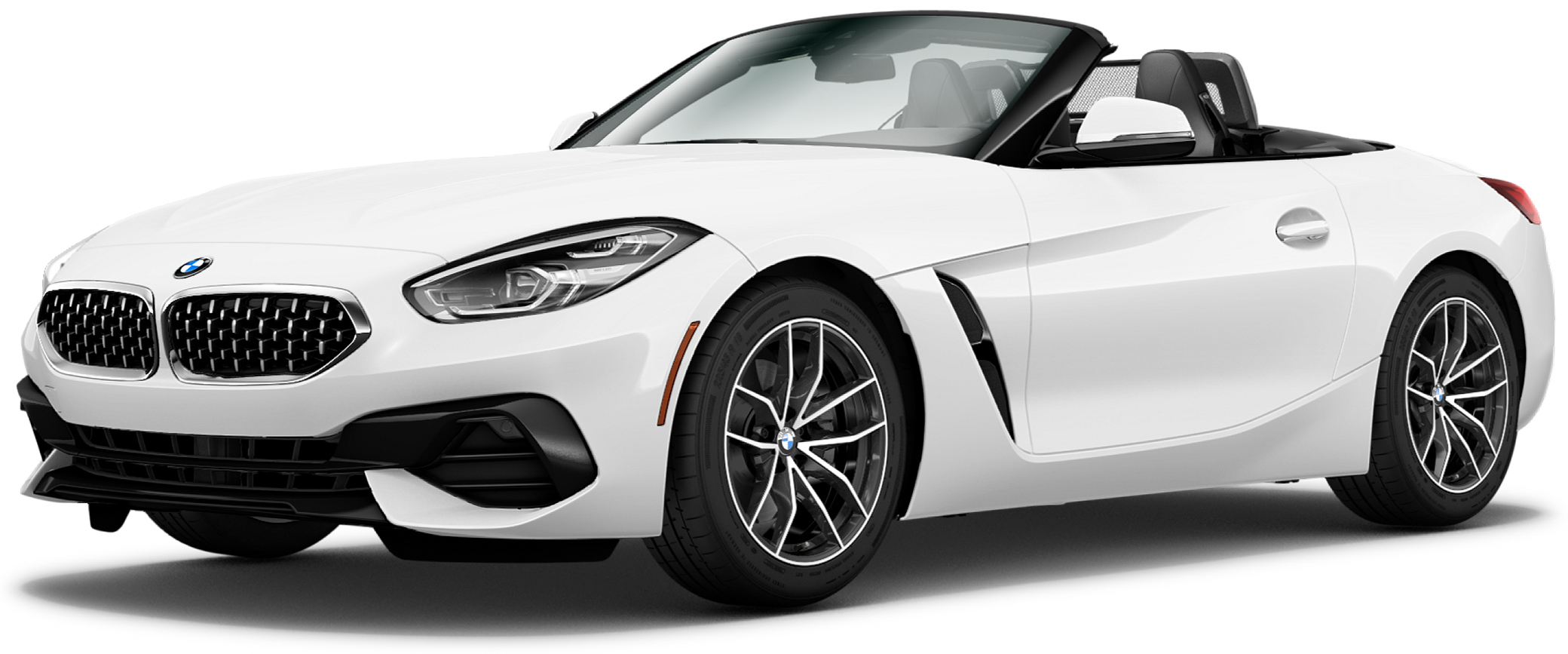 2021 bmw z4 incentives, specials & offers in rockland ma