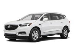2021 Buick Enclave Preferred SUV