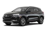 2021 Buick Encore GX VUS