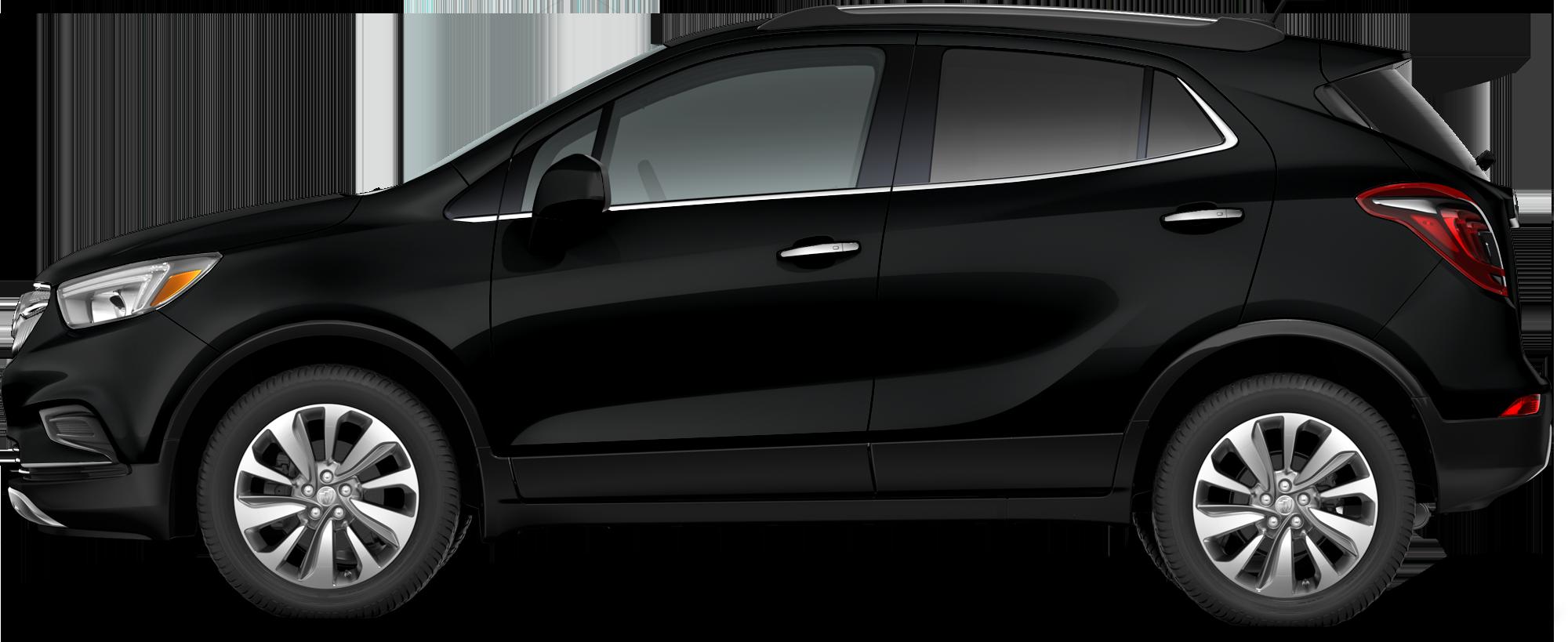 2021 Buick Encore SUV Base