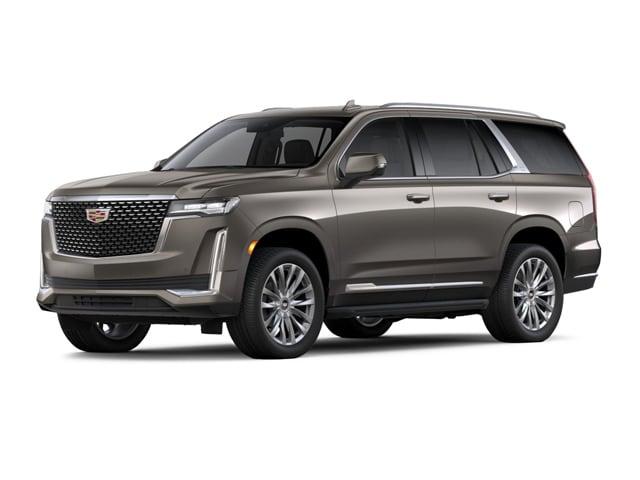 2021 Cadillac Escalade For Sale In Fort Collins Co Dellenbach Motors