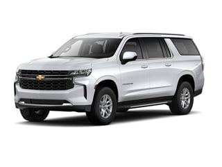 Chevrolet Buick Cadillac Gmc Digital Showroom Riverside Chevrolet Buick Gmc Cadillac
