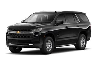 2021 Chevrolet Tahoe LS SUV for Sale in Saline MI