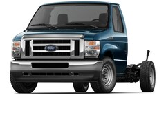 buy or lease 2021 Ford E-350SD Truck for sale in wisconsin