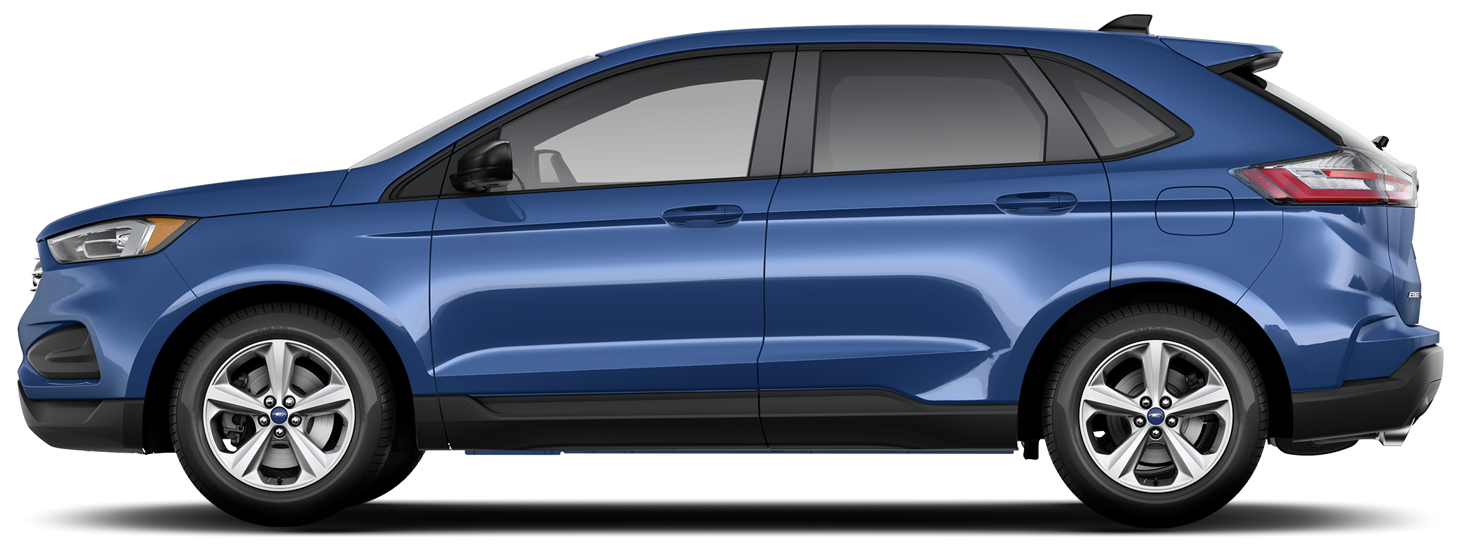 2021 Ford Edge SUV SE