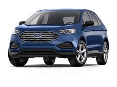2021 Ford Edge SE AWD SUV