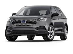 2021 Ford Edge SE All-Wheel Drive AWD SE  SUV