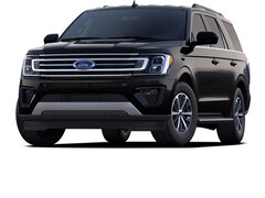 2021 Ford Expedition XLT - INCOMING UNIT - CALL US TODAY TO RESERVE!! SUV