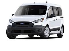 2021 Ford Transit Connect XL Wagon Passenger Wagon LWB