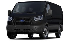 2021 Ford Transit-150 Cargo Base Van Low Roof Van