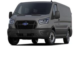 2021 Ford Transit-150 Cargo Base Cargo Van