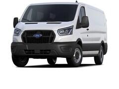 New 2021 Ford Transit-250 Cargo Base Mini-van Cargo near Boston, MA