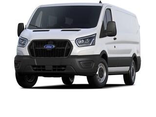 2021 Ford Transit-250 Cargo Base Van Low Roof Van