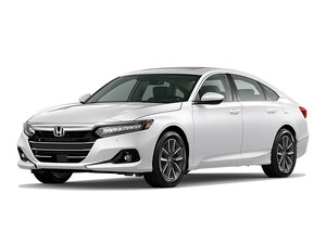 Honda Accord Lease Deals Delray Beach Boca Raton Fl