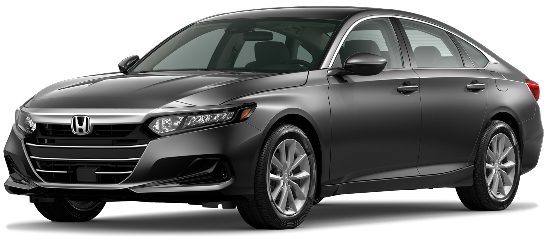 2021 Honda Accord Incentives, Specials & Offers in South ...