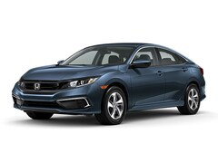 2021 Honda Civic LX Sedan DYNAMIC_PREF_LABEL_INVENTORY_LISTING_DEFAULT_AUTO_NEW_INVENTORY_LISTING1_ALTATTRIBUTEAFTER