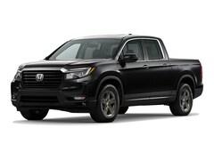 2021 Honda Ridgeline RTL-E Truck Crew Cab Salem, OR