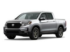 2021 Honda Ridgeline RTL Truck Crew Cab for sale in Muncy PA