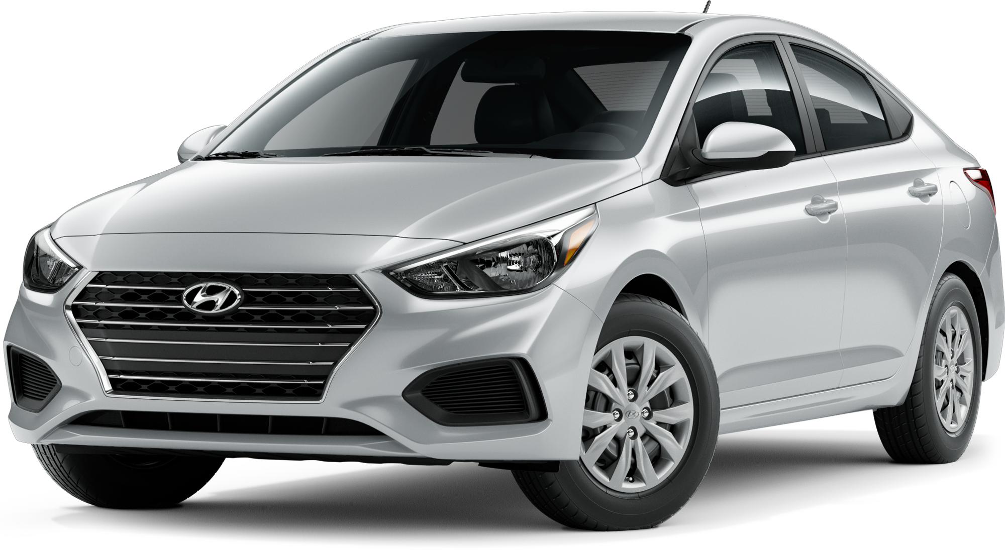 2021 Hyundai Accent Incentives, Specials & Offers in ...