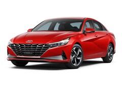 2021 Hyundai Elantra for sale in Hillsboro, OR