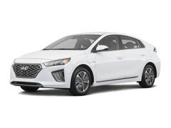 2021 Hyundai Ioniq Plug-In Hybrid West Islip