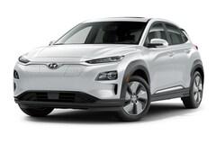 2021 Hyundai Kona EV West Islip