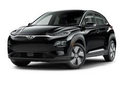 2021 Hyundai Kona EV Ultimate SUV for Sale in Rockville MD