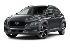 Buy a 2021 Hyundai Kona Limited SUV in Waipahu