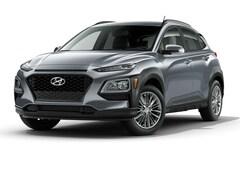 New 2021 Hyundai Kona SEL SUV for sale near you in Anaheim, CA