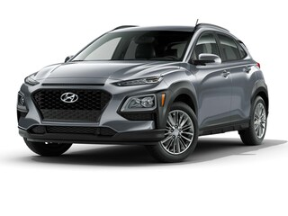 New 2021 Hyundai Kona SEL SUV for sale in Ewing, NJ