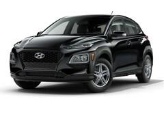 2021 Hyundai Kona for sale in Hillsboro, OR