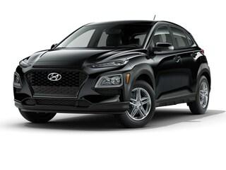 New 2021 Hyundai Kona SE SUV for sale in Ewing, NJ