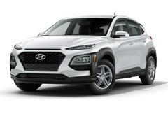 2021 Hyundai Kona SE SUV KM8K12AA8MU712579