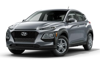 New 2021 Hyundai Kona SE SUV for Sale in Cincinnati OH at Superior Hyundai South