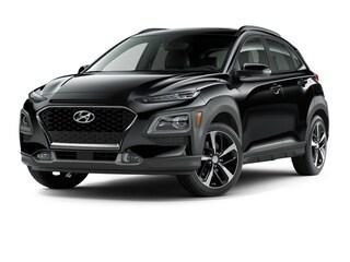 2021 Hyundai Kona Ultimate SUV for Sale in Gaithersburg MD