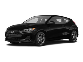 New 2021 Hyundai Veloster 2.0 Hatchback for Sale in Conroe, TX, at Wiesner Hyundai