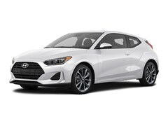 New 2021 Hyundai Veloster 2.0 Premium Hatchback for sale in Kirkland, WA