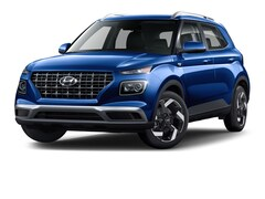 New 2021 Hyundai Venue SEL SUV for sale or lease in Grand Junction, CO