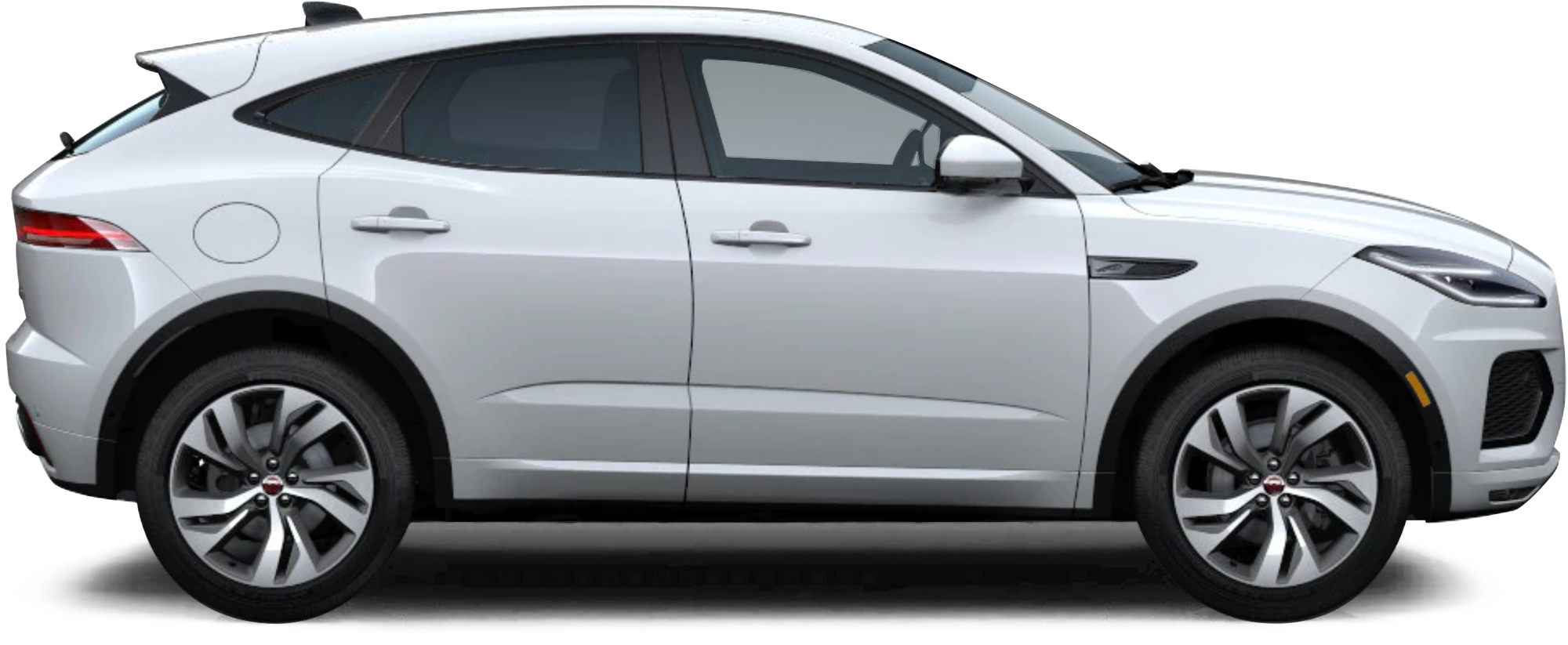 2021 Jaguar E-PACE SUV 300 Sport