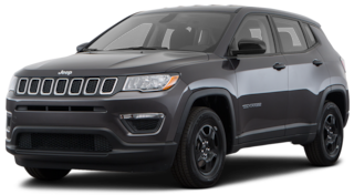 chrysler dodge jeep rhinelander new and used chrysler dodge jeep dealership serving rhinelander minocqua and eagle river chrysler dodge jeep rhinelander new and