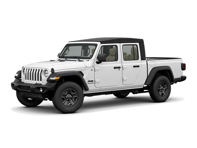 2020 Jeep Gladiator For Sale Near Me Valencia Ca Autonation Chrysler Dodge Jeep Ram Valencia