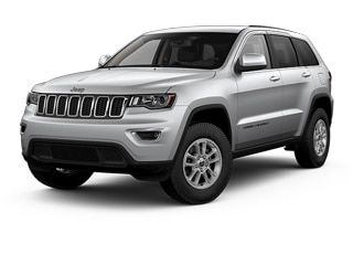 Jeep Grand Cherokee Sales Near Cookeville TN