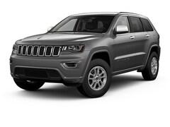 New 2021 Jeep Grand Cherokee LAREDO X 4X2 Sport Utility 1C4RJEAG2MC831243 for sale in Alto, TX